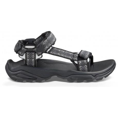 Teva Terra Fi 4 M 1004485 CTBC pánské sandály i do vody (9)