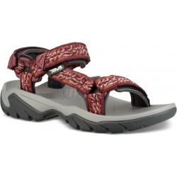 Teva Terra Fi 5 Universal W 1099443 MMNG dámské sandály i do vody