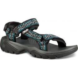 Teva Terra Fi 5 Universal W 1099443 MDLK dámské sandály i do vody