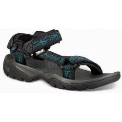 Teva Terra Fi 5 Universal M 1102456 MDEC pánské sandály i do vody