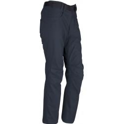 _High Point Dash 4.0 Lady Pants carbon dámské turistické kalhoty změřeno