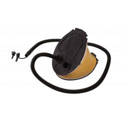 Easy Camp Bellows Foot pump 3l nafukovací/vyfukovací nožní pumpa