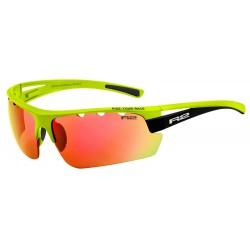R2 Skinner XL AT075O sportovní sluneční brýle