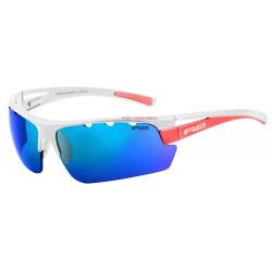 R2 Skinner XL AT075N sportovní sluneční brýle