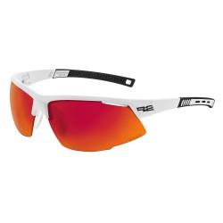 R2 Racer AT063U sportovní sluneční brýle