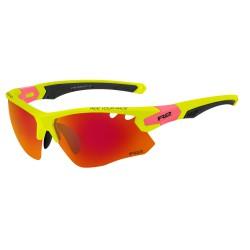 R2 Crown AT078L sportovní sluneční brýle