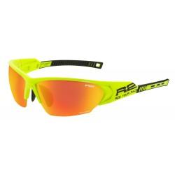 R2 Universe RX AT070J sportovní sluneční brýle