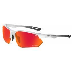R2 Drop AT099C sportovní sluneční brýle