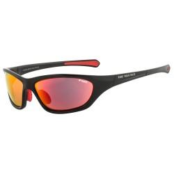 R2 Buddy XS AT093A sportovní sluneční brýle