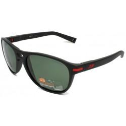 Julbo Galway Polarized 3 J5059014 sportovní sluneční brýle