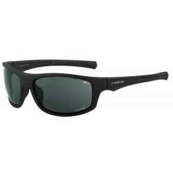 Relax Gall R5401D sportovní sluneční brýle