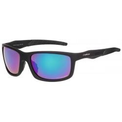 Relax Gaga R5394I sportovní sluneční brýle