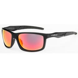 Relax Gaga R5394K sportovní sluneční brýle