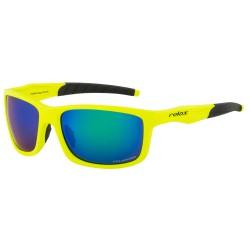 Relax Gaga R5394E sportovní sluneční brýle
