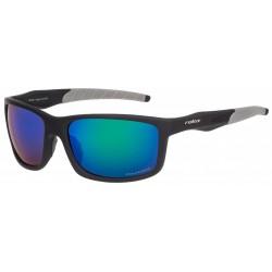Relax Gaga R5394H sportovní sluneční brýle