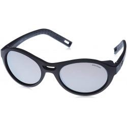 Julbo Tamang Spectron 4 J4981214 sportovní sluneční brýle