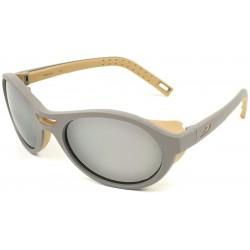 Julbo Tamang Spectron 4 J4981221 sportovní sluneční brýle