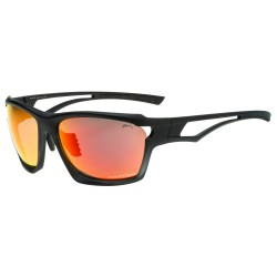 Relax Atoll R5409C sportovní sluneční brýle