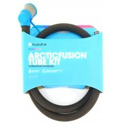 Hydrapak Arcticfusion Tube Kit termohadice k vodnímu vaku