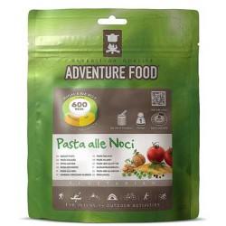 Adventure Food Těstoviny s vlašskými ořechy 1 porce expediční strava