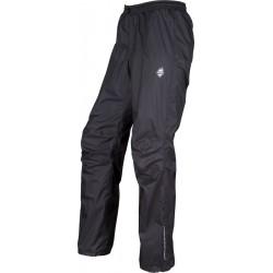 High Point Road Runner 3.0 Pants black pánské nepromokavé kalhoty BlocVent 2,5L Superlight