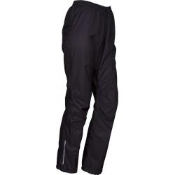 High Point Road Runner 3.0 Lady Pants black dámské nepromokavé kalhoty BlocVent 2,5L