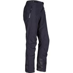 High Point Coral Lady Pants black dámské nepromokavé kalhoty BlocVent 2L DWR