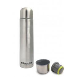 Pinguin Vacuum Thermobottle 0,8 l vakuová termoska