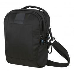 Husky Merk 3,5l příruční taška přes rameno