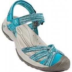Keen Bali Strap W radiance/algiers dámské outdoorové sandály i do vody