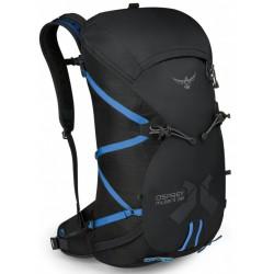 Osprey Mutant 28l S/M skialpinistický a lezecký batoh