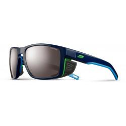 Julbo Shield Spectron 4 J5061212 sportovní sluneční brýle (1)