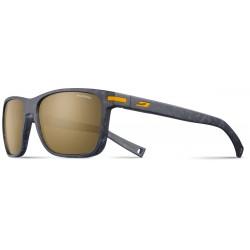 Julbo Wellington Polarized 3 J4819021 sportovní sluneční brýle