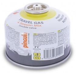 Pinguin Travel Gas 110 plynová kartuše