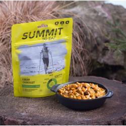 Summit To Eat Fazolový kotlík 1 porce expediční strava (1)