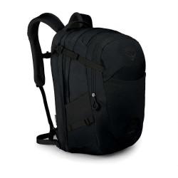 Osprey Nova 33l městský dámský batoh na notebook black