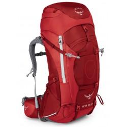 Osprey Ariel AG 65l WS dámský expediční batoh