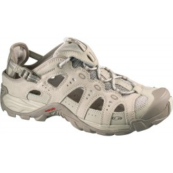 Salomon Epic Cabrio W sand 105880