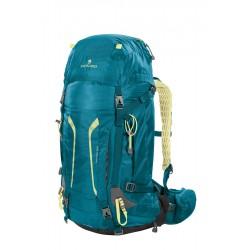Ferrino Finisterre 40l Lady New blue dámský turistický batoh