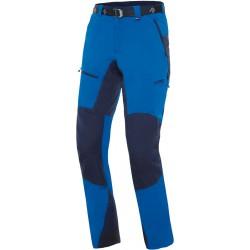 Direct Alpine Patrol Tech 1.0 blue/indigo pánské turistické kalhoty