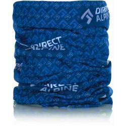 Direct Alpine Multi 1.0 petrol multifunkční šátek