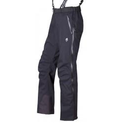 High Point Protector 5.0 Pants black pánské nepromokavé kalhoty BlocVent Pro 3L DWR