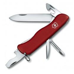 Victorinox Adventurer červená 0.8453 švýcarský kapesní nůž1