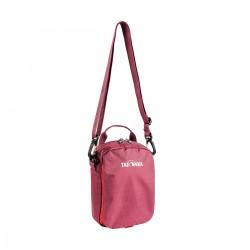 Tatonka Check In bordo příruční taška přes rameno