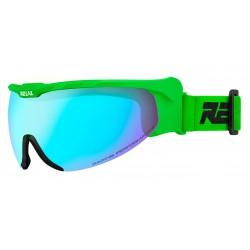 Relax Cross HTG27I lyžařské brýle