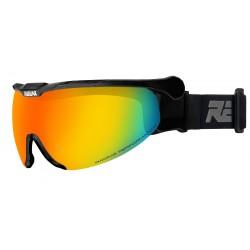 Relax Cross HTG27F lyžařské brýle