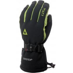 Matt Ricard GTX Gloves 3189 PT pánské nepromokavé lyžařské rukavice