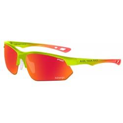 R2 Drop AT099D sportovní sluneční brýle