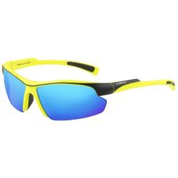 Relax Lavezzi R5395F sportovní sluneční brýle