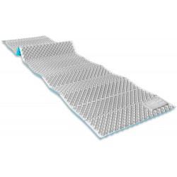 Therm-a-rest Z-Lite Sol Blue-Silver Regular 2 pěnová karimatka